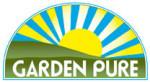 Garden Pure